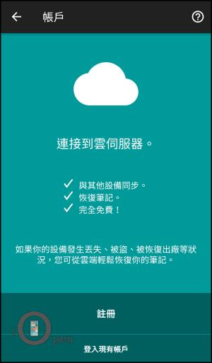 祕密日記App_android6